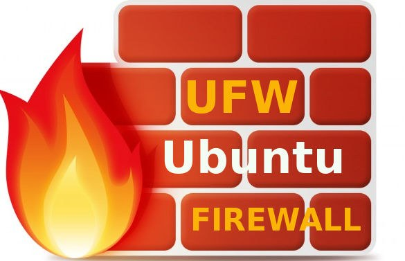 Configuring UFW on a Linux machine