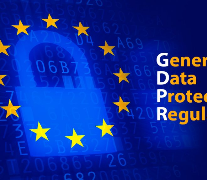 GDPR Is Here – Are You Compliant?