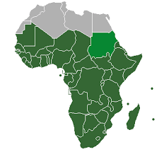 Tech Innovations Disrupting Africa
