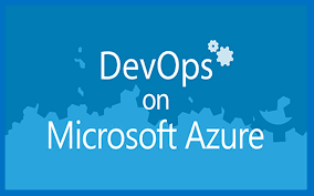 Migrating a Microsoft Stack from a local VM to Microsoft Azure (Part II)