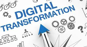 Digital Transformation – Africa's Financial Services Growth Accelerator