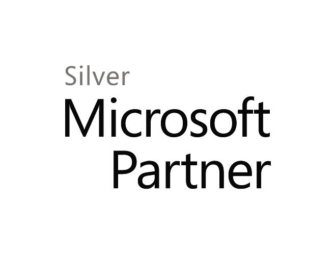 Hepta Analytics Microsoft Silver Partner